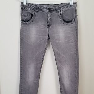 JAG Brand Jeans T1-62